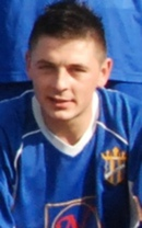 Michał Jawień