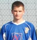 Pawe� Szewczyk