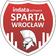 Sparta II Wrocław