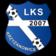 LKS Krzy�anowice