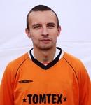 Marcin Mackiewicz