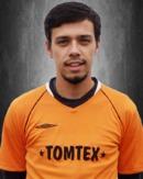 Tomasz Pondel