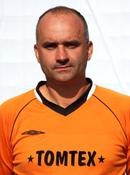 Tomasz S�owi�ski