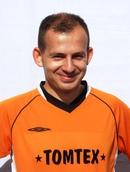 Tomasz Studnicki