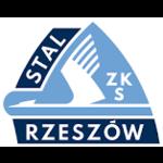 herb STAL II Rzeszów
