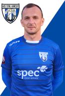 Tomasz Walat