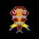 UKS Sygneczów