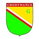 herb GLKS Graf Chodywa�ce