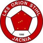 herb  Orion Stihl Jacnia