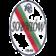 Sobni�w Jas�o