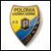 KS Polonia Łaziska