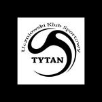 herb UKS Tytan �ankiejmy