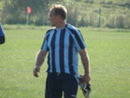 Marek Bednarczyk