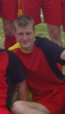 Tomasz Olechnowicz