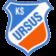 KS Ursus W-wa