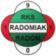 Radomiak Sp. z .o.o.