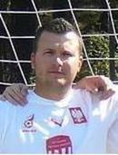 Doroziński Marcin
