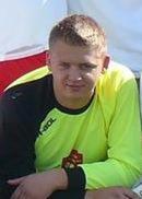 Kacper Cegielski