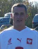 Podlewski Michał