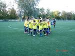 2 - Mecz z Drukarzem 28.09.14.r