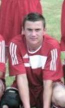 Karol Lisowski