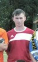 Krzysztof Lisowski