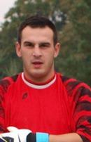 Łukasz Kornatowski