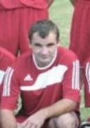 Mateusz Kozacki