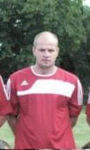 Przemysław Pałgan
