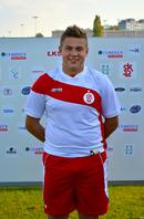 Szymon Zwoli�ski