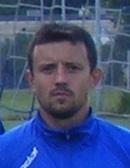 Mariusz Tyszkiewicz
