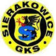 GKS Sierakowice