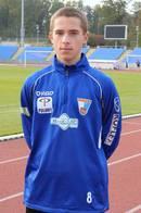 Adrian Popiołek