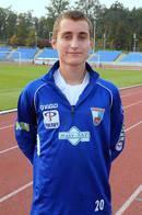 Jakub Wasilewski