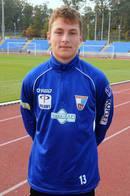 Paweł Staszczak