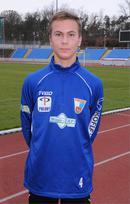 Sebastian Wrzesi�ski