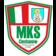 MKS II Ciechan�w