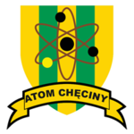 herb Atom Ch�ciny