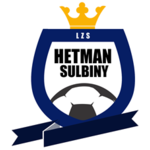 herb Hetman Sulbiny