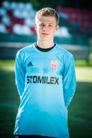 Micha� Zygier