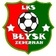 LKS B�ysk Zederman