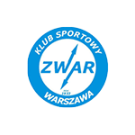 herb KS Zwar Międzylesie