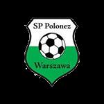 herb Polonez Warszawa