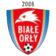 Bia�e Or�y