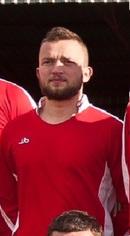 Andrzej Durał
