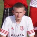 Kamil Świątek