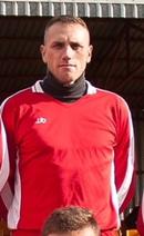 Lukasz Szydło