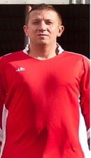 Piotr Kosiek