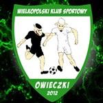 herb WKS Owieczki