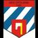 MKS Opolanin II Opole Lubelskie